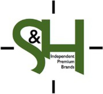 S&H Independent Premium Brands - New Importer image